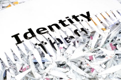 Fighting Forgery and Identity Theft Charges in Denver
