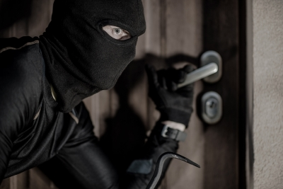 Defenses Against Burglary Cases in Denver, CO