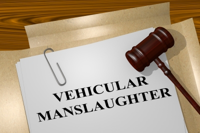 Comparison of Voluntary and Involuntary Manslaughter