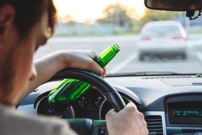 FAQs on Ignition Interlock Devices explained by Mastro, Barnes & Stazzone P.C.
