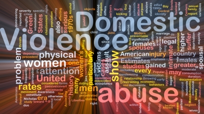 Sexual Assault Charges and Domestic Violence Charges