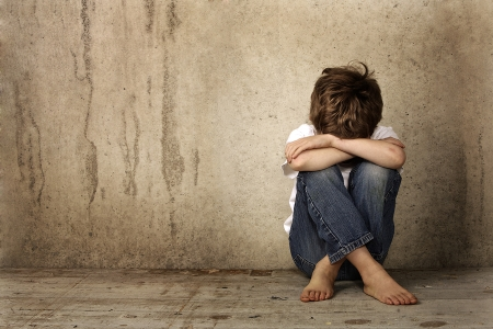 Child Abuse Laws in Colorado explained by Mastro, Barnes & Stazzone P.C.