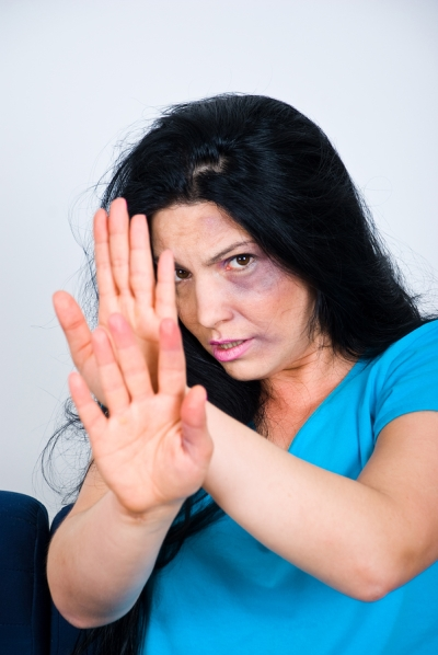Impacts of a Domestic Violence Conviction
