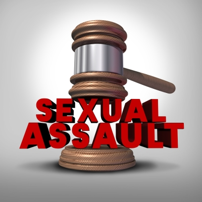 Hammer and sexual Assault