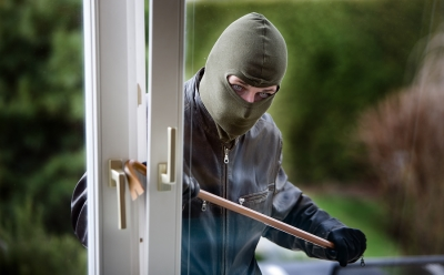 Types of Burglary Charges explained by Mastro, Barnes & Stazzone P.C.