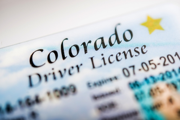 Difference Between DWAI and DUI Charges