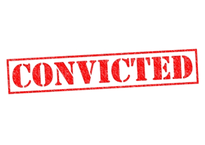 Domestic Violence Conviction Penalties by Mastro, Barnes & Stazzone P.C.