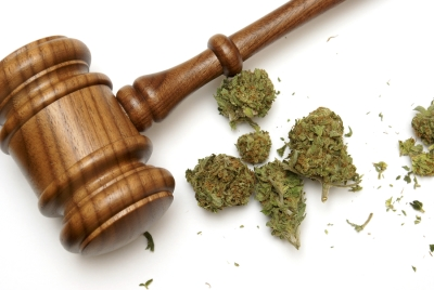 DUI for Marijuana Influence Laws by Mastro, Barnes & Stazzone P.C.