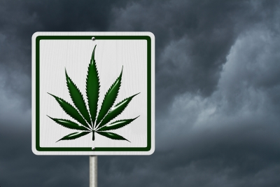 Mastro, Barnes & Stazzone P.C. helps understand how DUI Laws apply to Marijuana use