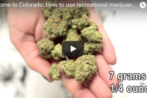 Marijuana Laws in Colorado by Mastro, Barnes & Stazzone P.C.